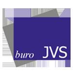 Buro JVS