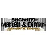 Stichting Marten en Dimitri