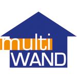 Multiwand